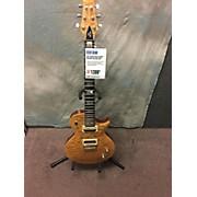 Carvin Cs6m California Single Solid Body Electric Guitar