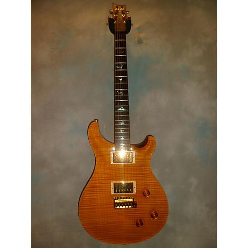 PRS Cst22 Artist Brazillian Fingerboard Solid Body Electric Guitar-thumbnail