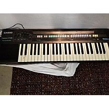Casio Ct 380 Synthesizer