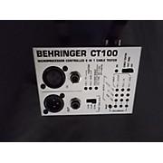 Behringer Ct100