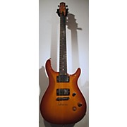 Carvin Ct6 Solid Body Electric Guitar