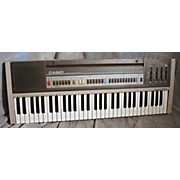 Casio Ct605 Portable Keyboard