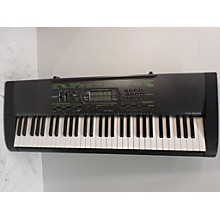 Casio Ctk 2000 Keyboard Workstation
