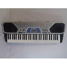 Casio Ctk-481 Digital Piano