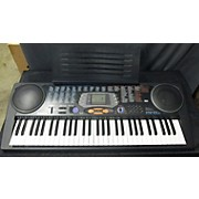 Casio Ctk 533 Portable Keyboard