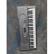 Casio Ctk-574 Keyboard Workstation