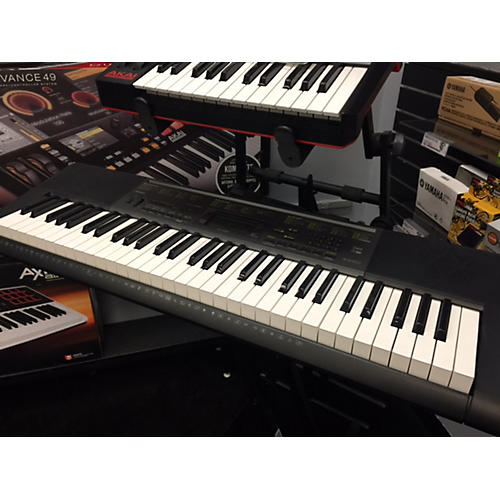 Casio Ctk2080 Portable Keyboard