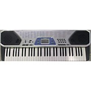 Casio Ctk481 Portable Keyboard
