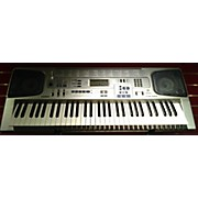 Casio Ctk593 Portable Keyboard