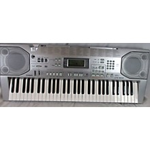 Casio Ctk800 Portable Keyboard