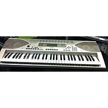 Casio Ctk900 Portable Keyboard