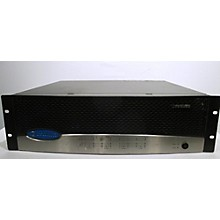 Crown Cts8200 Power Amp