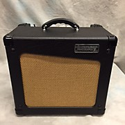 Laney Cub 10 Tube Guitar Combo Amp