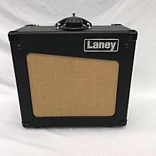 Laney Cub 12R Tube Guitar Combo Amp