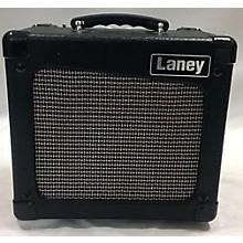 Laney Cub-8 Tube Guitar Combo Amp