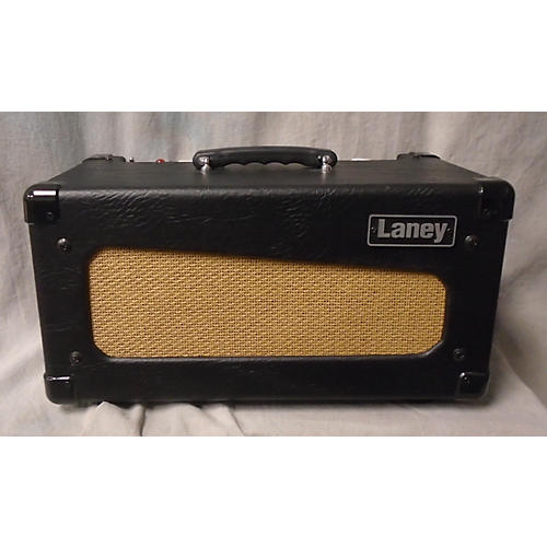 Laney Cub Head Tube Guitar Amp Head