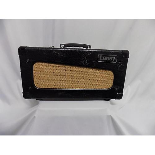 Laney Cub Head Tube Guitar Amp Head-thumbnail
