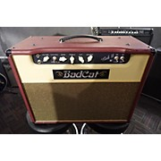Bad Cat Cub II 30W 1X12 Tube Guitar Combo Amp