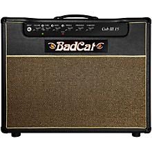 Bad Cat Cub III 15w 1x12 Guitar Combo Amp Level 1