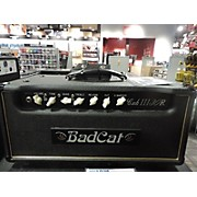 Bad Cat Cub III 30W Tube Guitar Amp Head