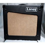 Laney Cub12R Tube Guitar Combo Amp
