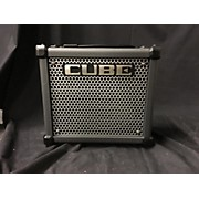 Roland Cube 01 1x8 Guitar Combo Amp