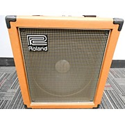 Roland Cube 100 Guitar Combo Amp