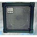 Roland Cube 15X 1X8 15W Guitar Combo Amp thumbnail