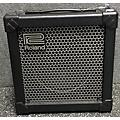 Roland Cube 15X 1X8 15W Guitar Combo Amp thumbnail