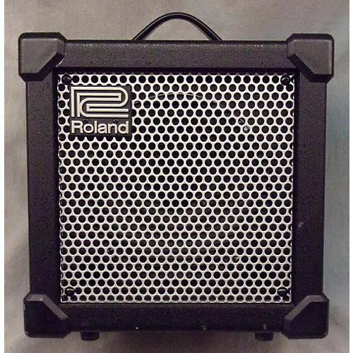 Roland Cube 15XL 1X8 15W Guitar Combo Amp