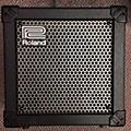 Roland Cube 20X 1X8 20W Guitar Combo Amp thumbnail