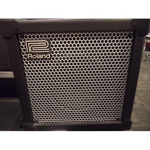 Roland Cube 20XL 1X8 20W Guitar Combo Amp-thumbnail