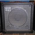 Roland Cube 30X 1X10 30W Cube Guitar Combo Amp  Thumbnail