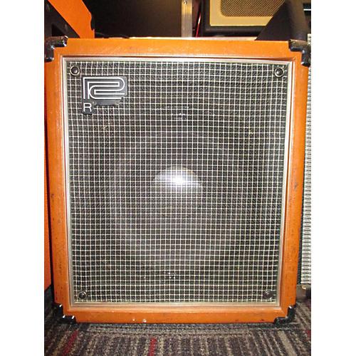 used roland cube 40 guitar combo amp guitar center. Black Bedroom Furniture Sets. Home Design Ideas