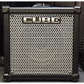Roland Cube 40GX 40W 1x10 Guitar Combo Amp thumbnail