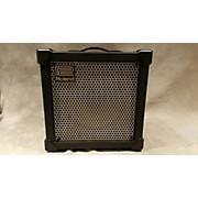 Roland Cube 40XL 1x10 40W Guitar Combo Amp