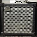Roland Cube 80GX 80W 1X12 Guitar Combo Amp thumbnail