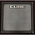 Roland Cube 80GX 80W 1x12 Guitar Combo Amp thumbnail