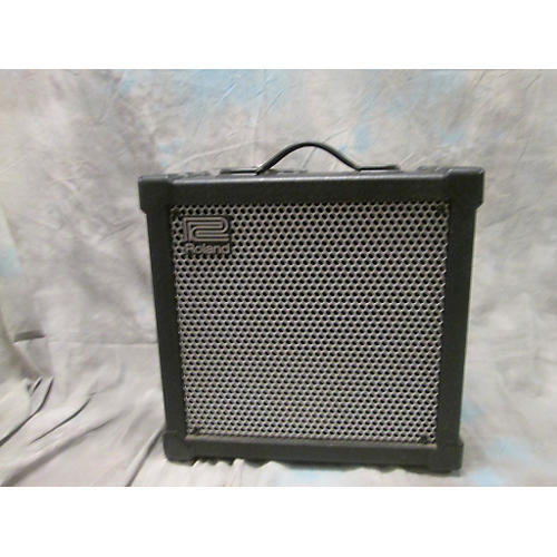 Roland Cube 80XL 80W 1X12 Guitar Combo Amp-thumbnail