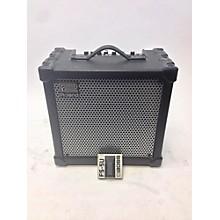 Roland Cube 80XL 80W 1x12 Guitar Combo Amp