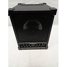 Roland Cube CM-30 Drum Amplifier