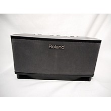 Roland Cube Lite 10W Battery Powered Amp