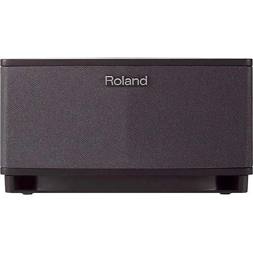 Roland Cube Lite 10W Guitar Combo Amp Black