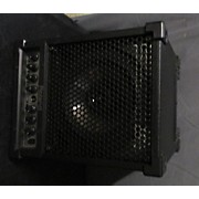 Roland Cube Monitor Acoustic Guitar Combo Amp