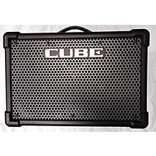 Roland Cube Street EX Guitar Power Amp