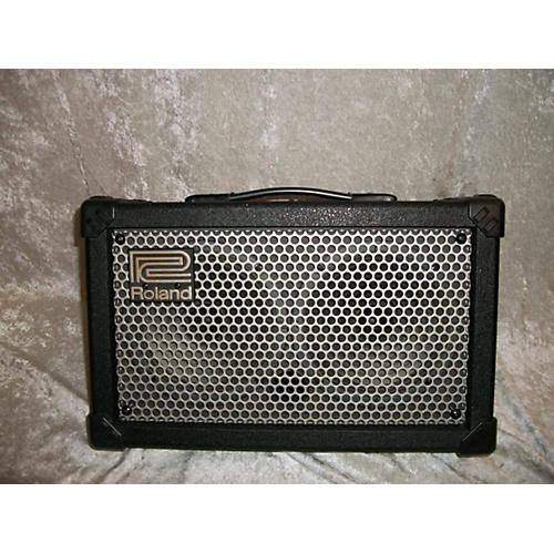 Roland Cube Street Guitar Combo Amp