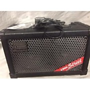 Roland Cube-st Guitar Combo Amp