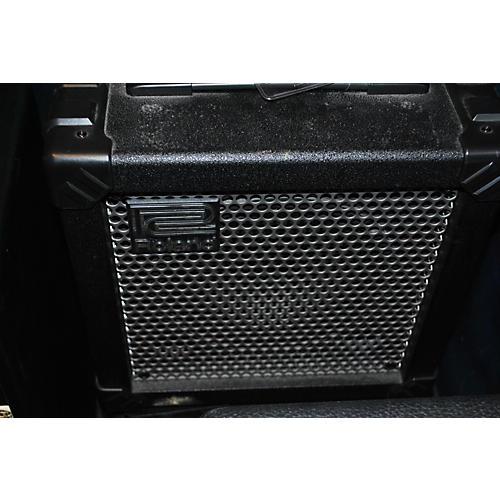 Roland Cube15x Guitar Combo Amp-thumbnail