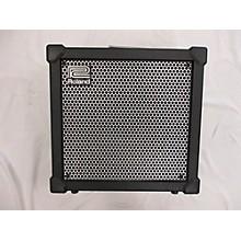 Roland Cube80xl Guitar Combo Amp