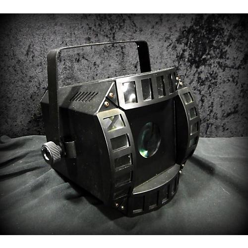 Chauvet Professional Cubix 2.0 Intelligent Lighting